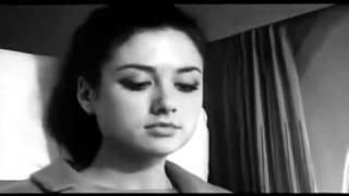 Джильола Чинкветти - Неаполь, судьба моя (Napoli fortuna mia)