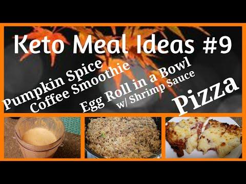 keto-meal-ideas-episode-9-*3-new-recipes*