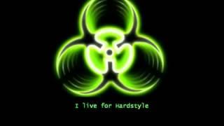 Hardstyle Shuffle Mix