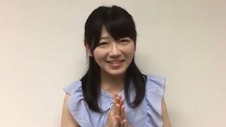 22/7 オーディション 倉岡水巴 河野都役 Kuraoka Mizuha ナナブンノニジュウニ