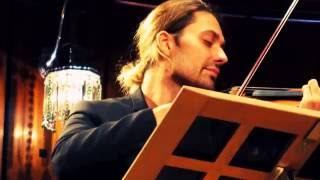 rhapsody on a theme of paganini for piano and orchestra op 43 by sergei rachmaninov
