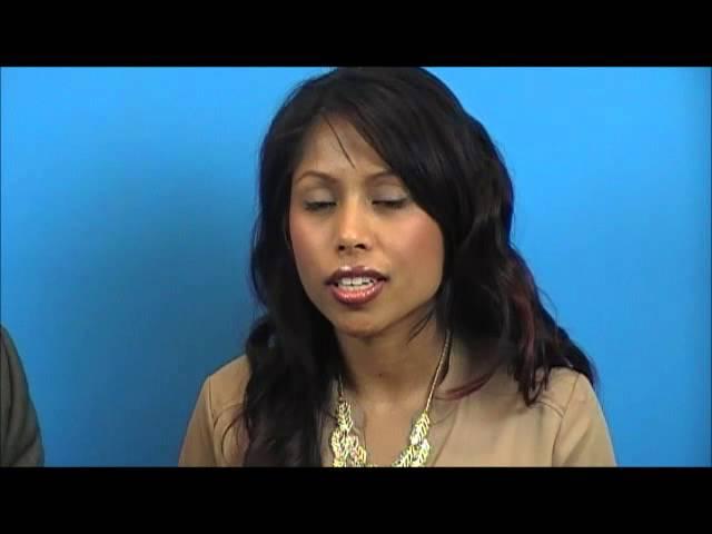 Nasal Aesthetics explained by Dr. Hamilton