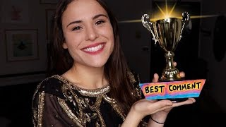 One of ayydubs's most recent videos: