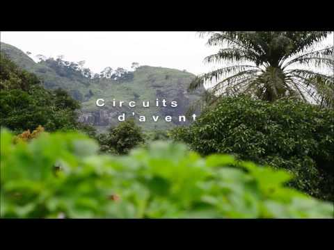 Cote d'Ivoire Touristic
