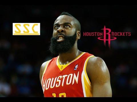 Houston Rockets 2016-17 NBA Season Preview and Prediction