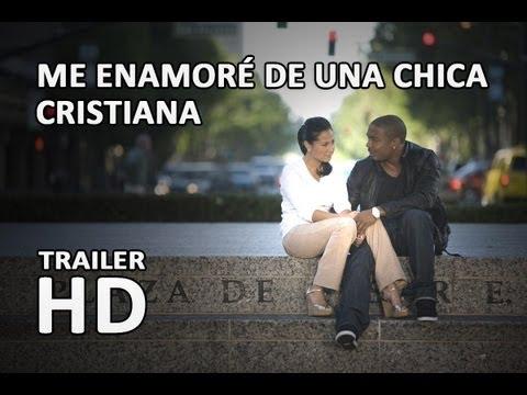 Me Enamoré de una Chica Cristiana - Trailer Oficial en español