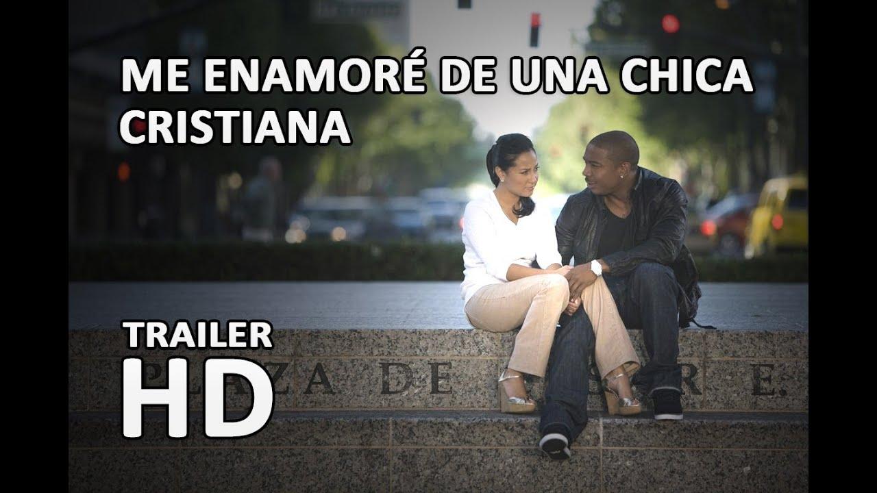 Ay dios si si novia mexicana gritona y tetona - 1 part 7