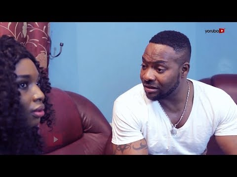Dear Sister Latest Yoruba Movie 2018 Drama Ninolowo Bolanle | Oyebade Adebimpe | Opeyemi Aiyeola