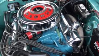 1967 Dodge Coronet R/T $31,900.00