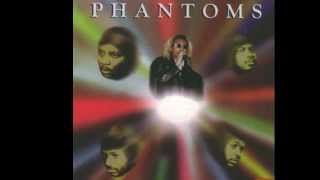 PHANTOMS - ( King Kino ) Ti Chanz