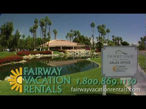 Palm Valley Country Club Vacation Rentals