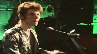 David Bowie- Oh! You Pretty Things [Live HD]