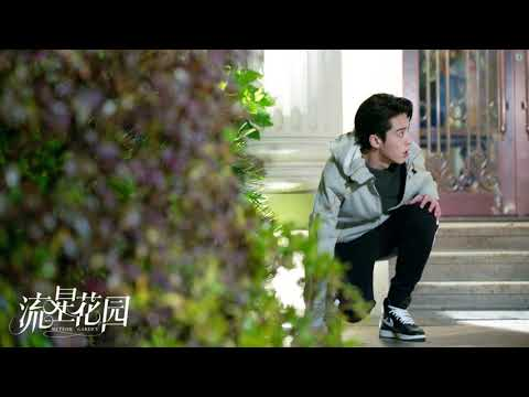 Extremely Important - Dylan Wang (Meteor Garden 2018 Soundtrack)