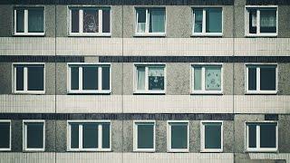 Ist man an Armut selbst schuld? || Die Frage