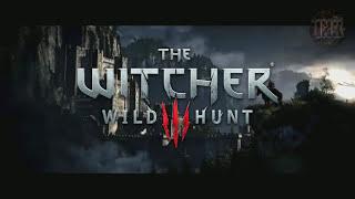 Разработчики The Witcher 3 показали, как записывали постельные сцены