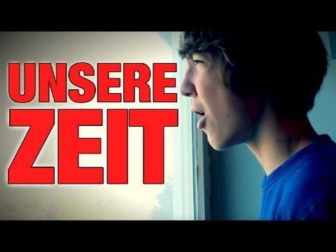 www unsere Zeit com