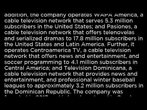 HMTV Hemisphere Media Group, Inc  HMTV buy or sell Buffett read basic