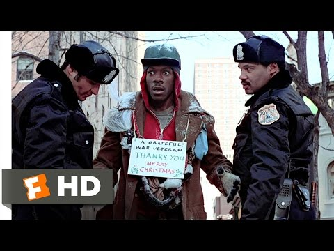 I Can See! - Trading Places (1/10) Movie CLIP (1983) HD Mp3
