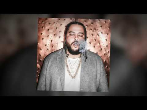 Belly feat. Young Thug  Zack - Consuela