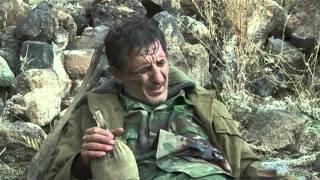 Враги (фильм Давида Матевосяна)