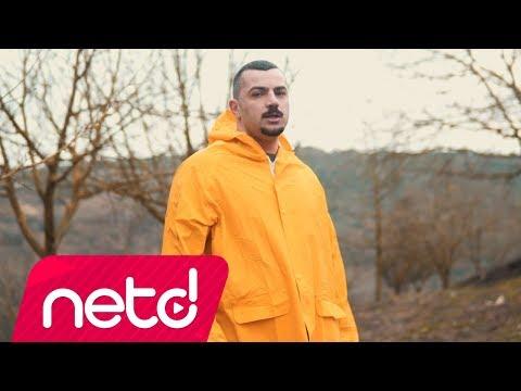Defkhan Feat. Melo - Yağ Yağmur