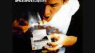 Brendan Benson - Metarie [Alternative Version]