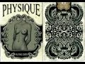 Physique Deck Review (Nudity Warning!)