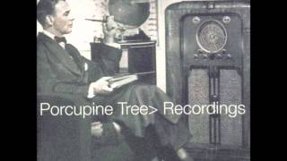 Porcupine Tree - Even Less (Full-Length Version)