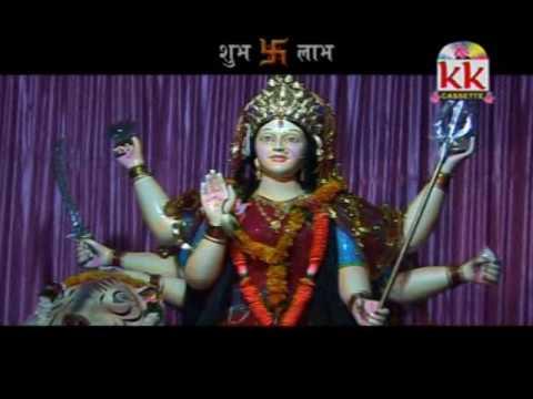 अमन बघेल CHHATTISGARHI JAS GEET-इही माटी- CG NAVRATRI SONG- NEW HIT VIDEO-2017 -AVM STUDIO