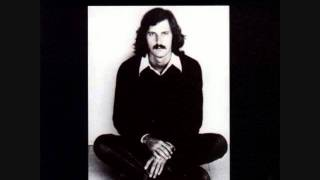 Mr. Blue - Michael Franks