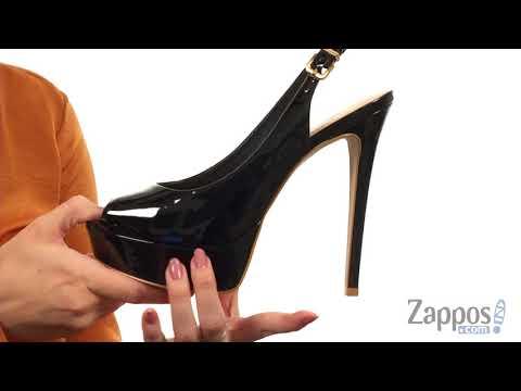 massimo-matteo-open-toe-sling-platform-sku:-9031979