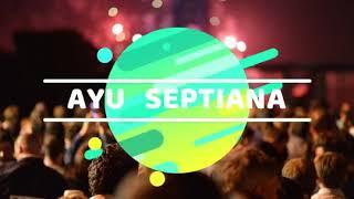 musik remix terbaru dj agus 8 agustus 2018...HBI