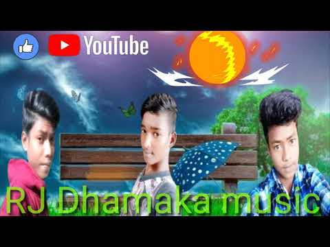 New Nagpuri HipHop Song - Tor Jaisan - Sahaab Ft. Uranium Dance Crew(RJ Dhamaka music)