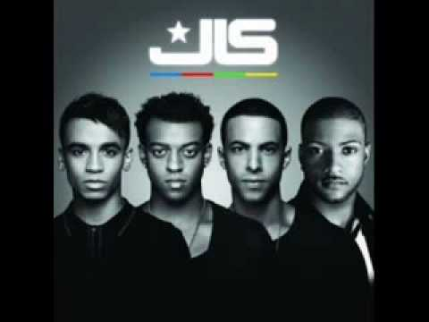 JLS - Beat Again (Full Album HQ)