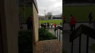 Match de rugby st cere-gramat(12)