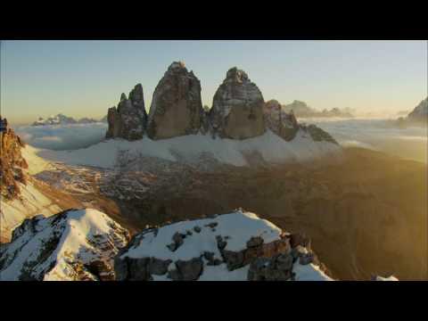 Dolomiten, Südtirol - Dolomiti, Alto Adige - Dolomites, South Tyrol