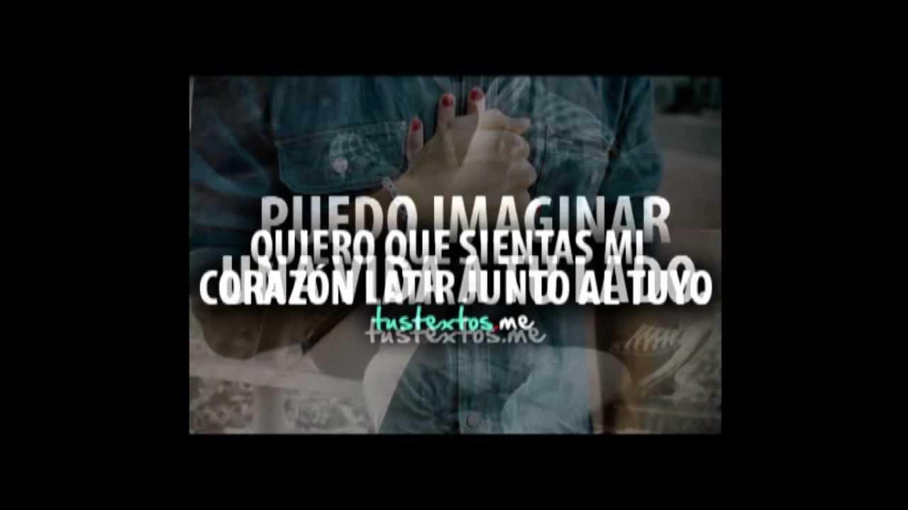 Imagens Frases Amor Tumblr: Te Amo Gatita.tumblr