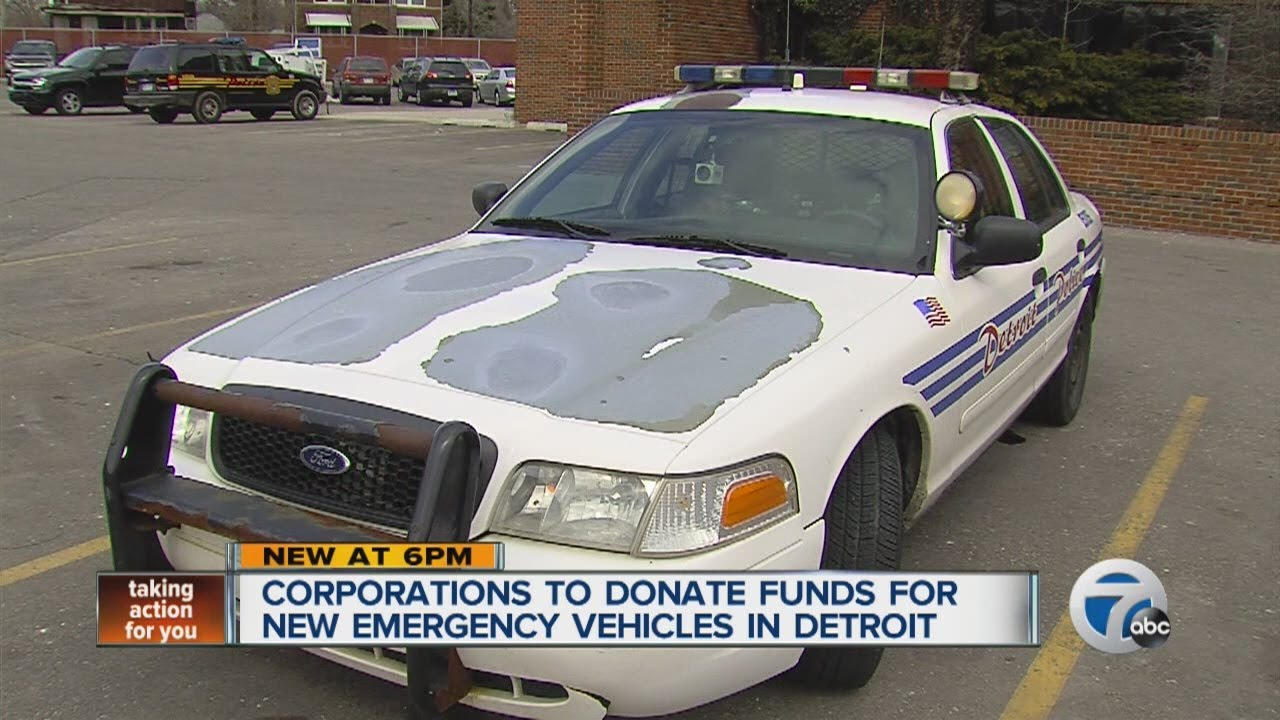 Where To Cheap Cop Cars