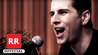 Download Avenged Sevenfold -  So Far Away (Official Music Video)