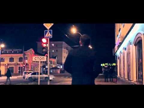 Денис RiDer - Ты меня только дождись - любовь моя будущая.. Жди меня милая, я всеми силами, Сделаю так, чтоб мы были счастливыми. . - послушать и скачать в формате mp3 на большой скорости
