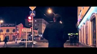 """Денис RiDer - """"Будущая""""  (MC 77 Prod.)"""