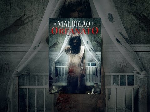 Huge tit tattoed bbw kali kala lina