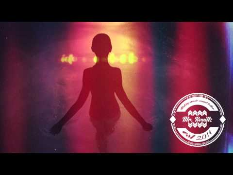 Stwo - Lovin U (Elaksi Remix)