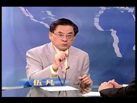 独立评论337:中国人民银行是如何掠夺的2/2