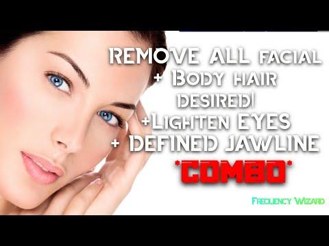 Falto balon ka khatma Hair removal unwanted hair/beauty tips/nuske/ilaj/totke/fawaid/balon ka ilaj/ from YouTube · Duration:  4 minutes 5 seconds