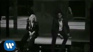 "SAINT MOTEL - ""My Type"" (Unofficial Video)"