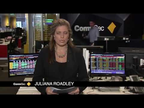 AM Report: US markets hit by lower oil prices. 4 Nov 14,
