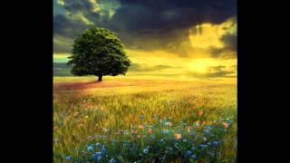 Repeat youtube video Μη σε νοιάζει μην πονάς - Αντώνης  Καρδαμίλης LIVE