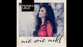Monika Urlik - Ty i Ja (official version)
