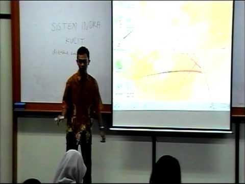 video gokil membuka menutup pelajaran.mpg
